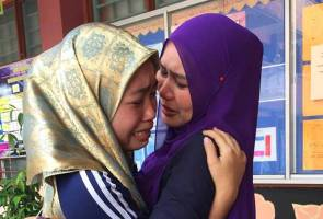 Homeless girl obtains 6As in SPM, despite tumultuous life conditions