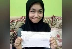 UMNO Welfare Bureau ready to aid homeless SPM scorer
