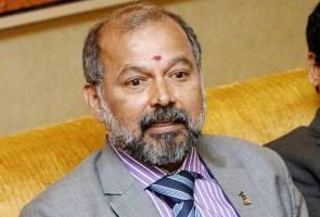 Blueprint a new era for Indian community - Makkal Sakti