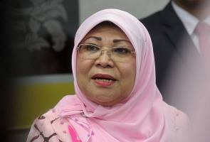 Child sodomy case sentence a lesson to all - Minister
