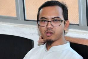 Pas dan UMNO boleh kutip derma pada 8 Dis untuk selamatkan Utusan - Wan Ji