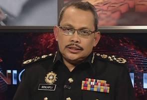 Hartanah Mara Inc: SPRM akan panggil sesiapa saja ikut keperluan siasatan