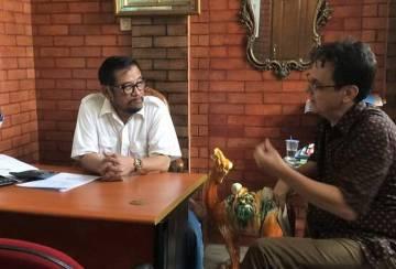 Pilihan raya Jakarta: Lebih daripada soal agama?