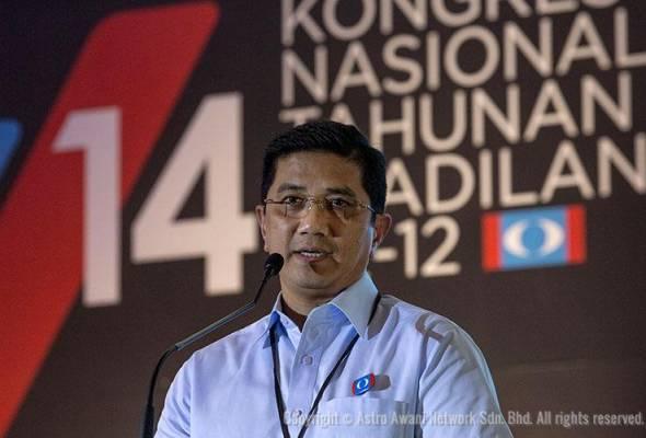 Selangor perkenalkan inisiatif KISS