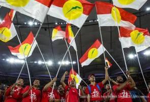 Lensa bukan Melayu: UMNO perlu lakar 'kemenangan yang pasti' demi semua