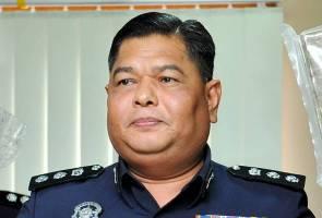 Man found dead in Batu Caves believed beaten to death