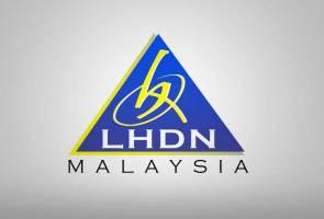 LHDN komited beri pendidikan cukai kepada majikan