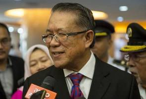 TTDI mega project: DBKL did not issue approval - Mayor