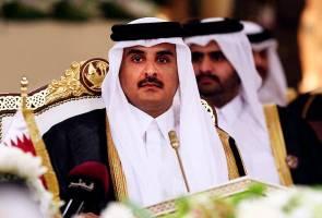 Memahami krisis Qatar, Arab Saudi dan sekutunya