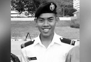 Mahkamah tetapkan 31 Julai keputusan kes bunuh pelajar UPNM