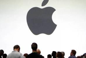 Apple lancar kad kredit Apple Card 2
