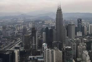 Kualiti udara negara masih di tahap baik - Wan Junaidi