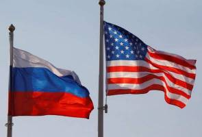 How the diplomatic tit-for-tat between Russia and the US unfolded
