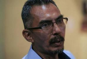 Government should allow taxi drivers to establish union - Perjiwa