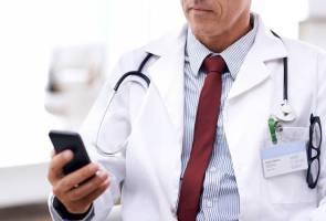 61499086099 BajetMedic - 5 sebab anda perlu dapatkan insurans sebelum cecah usia 35 tahun