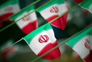 Targeting Iran - emergence of a dangerous flashpoint