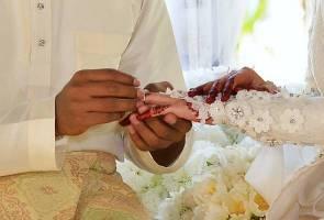 PKP: JHEAIPP tangguh permohonan kebenaran perkahwinan bermula 1 April