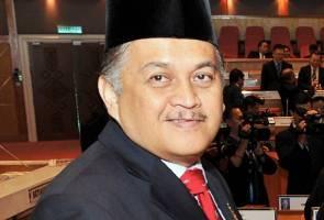 16 ajaran dan fahaman difatwa sebagai sesat di Sabah