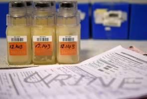 More doping tests at Kuala Lumpur SEA Games