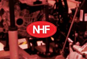 Homegrown NHF Group to take on Indonesia