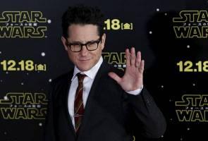 Disney delays 'Star Wars: Episode IX' after J.J. Abrams takes over