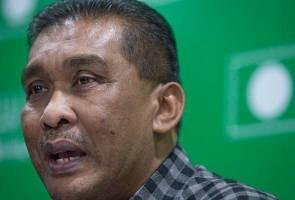 Pas akan sokong Tun M jika berlaku pengkhianatan dalam PH - Takiyuddin