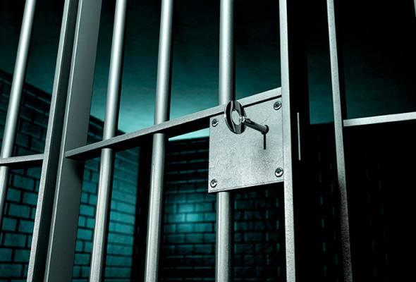 Kejayaan memulihkan banduan tanpa mengulangi semula perbuatan jenayah selepas dibebaskan dari penjara diiktiraf pakar.