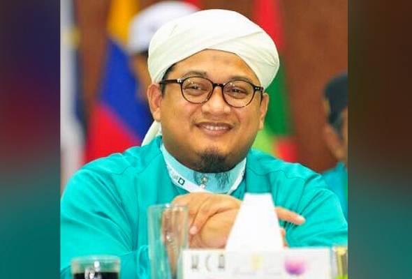 Pas sokong laporan Qazaf, tolak politik 'selak kain' | Astro Awani
