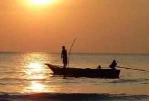 Aktiviti tangkap ikan haram perlu dilapor - Exco
