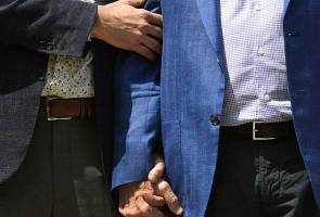 LGBT berdosa tapi tak jadikan mereka kafir: Dr MAZA