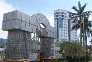 SIRIM distributes RM20 million in funds for 150 SMEs