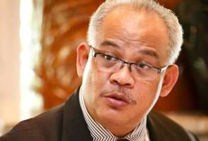 Levi pekerja asing: Majikan jangan banyak alasan lagi - MTUC