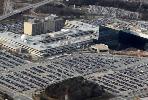 Russian hackers stole U.S. cyber secrets from NSA - media reports