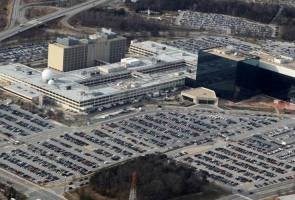 Russian hackers stole U.S. cyber secrets from NSA - media reports