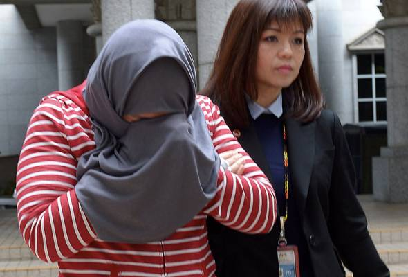 RM1.5 billion misappropriation: Remand for former ministry official extended