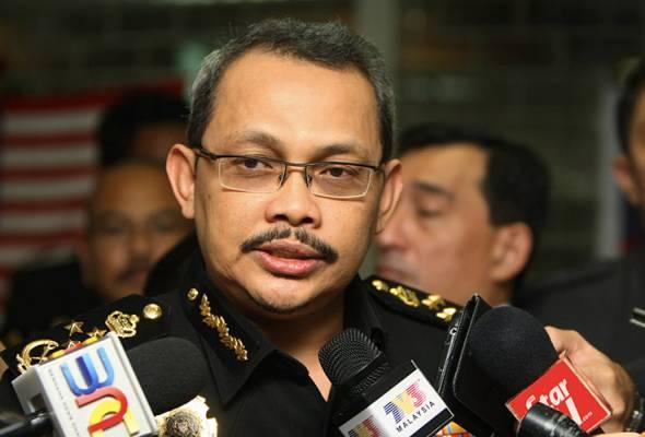 MACC calls 45 in Sabah rural development fund case