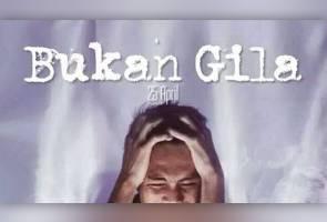 'Bukan Gila' to be staged again at JKKN Perak Oct 13-15