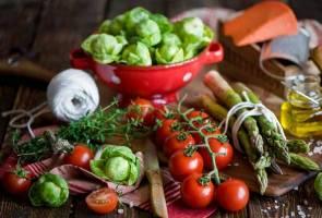 Kanak-kanak kurang nutrisi berisiko jangkiti penyakit - Pakar