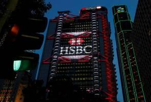 HSBC picks insider John Flint as new chief executive