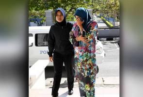 Corruption: AADK assistant officer remanded for 3 days