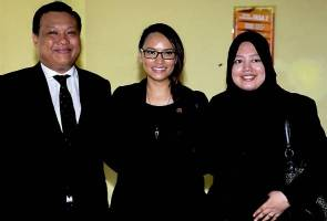 Watie to pay insolvency department RM102,490.05, clear Hana of bankruptcy