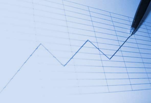 Teras inflasi Malaysia pada keseluruhannya diunjur stabil pada 2019 -  BNM