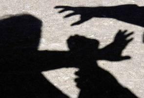 Kejam! Gadis 16 tahun dikurung, dibotakkan sebelum dirogol