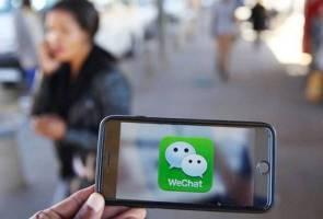 Sindiket pelacur asing guna WeChat tumpas