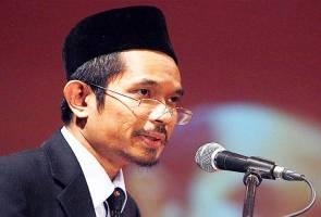 Sifat Ta'ayush dorong rakyat hidup inklusif, mengasihani - Dr Afifi