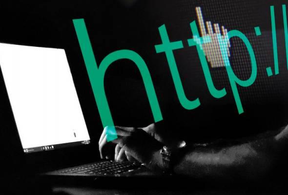 Dalam kaji selidik Speedtest.net menerusi Indeks Global, Speedtest telah mengeluarkan data-data kelajuan internet tersebut pada Disember.