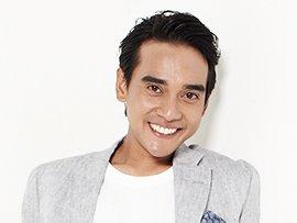 Ashwad Ismail