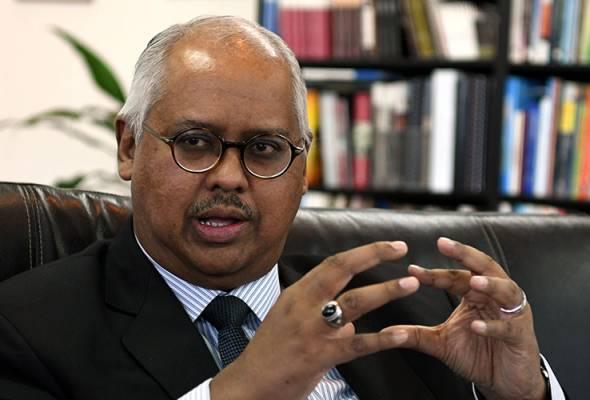 INTERGRITI sambut baik tindakan tegas Jabatan Kastam Diraja Malaysia | Astro Awani