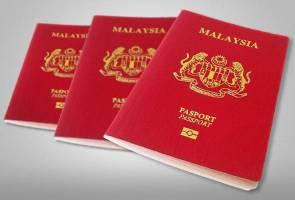 Perjalanan bebas visa ke Maghribi untuk rakyat Malaysia bermula 27 Dis