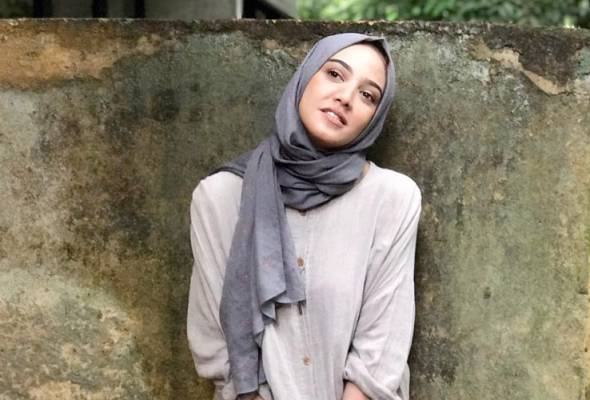 Fathia Latiff saran block video lucah
